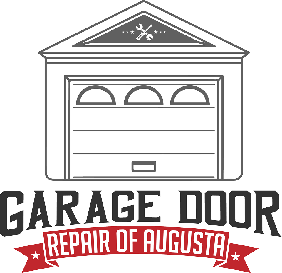 Garage Door Repair of Augusta