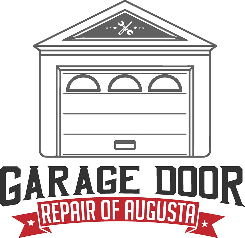 Garage Door Repair of Augusta