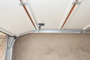 North Augusta Garage Door Repairs