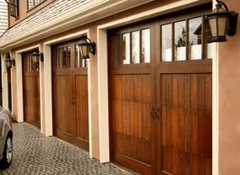 Augusta Garage Door Services