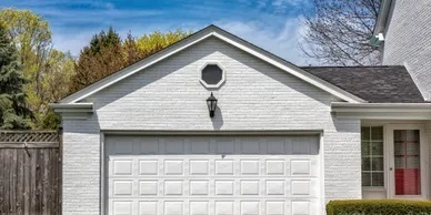 Augusta Garage Door Opener Replacement