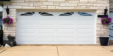 Garage Door Anything