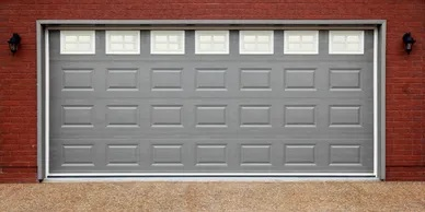 Augusta Garage Door Replacement